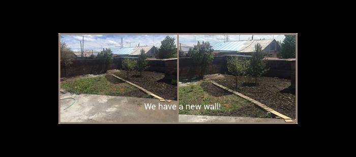 TC_garden_wall
