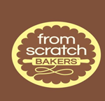 $25.00 gift card toward Kids On-line Baking Class with Chef Arm