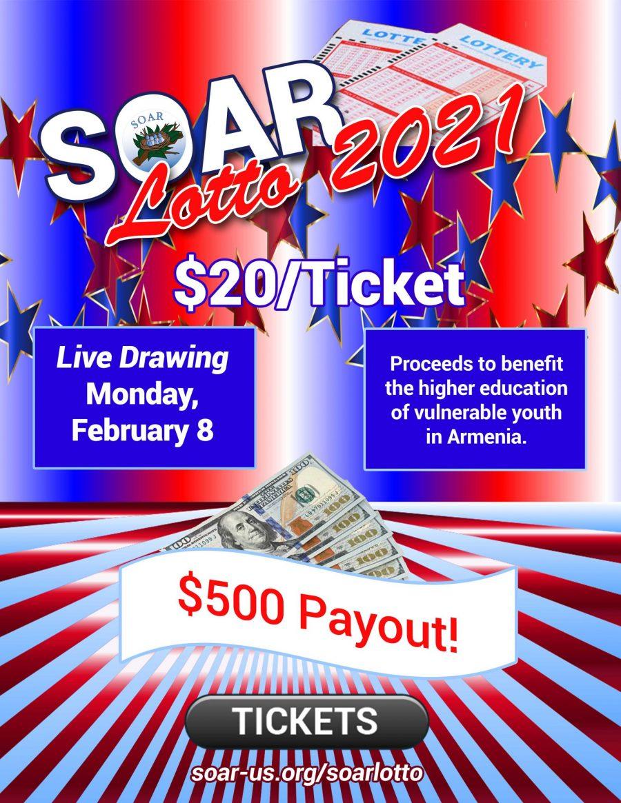 SOAR_Lotto3